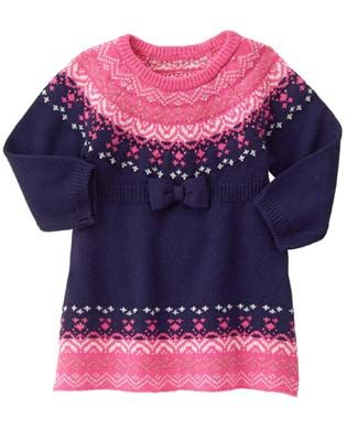 197 best Gymboree images on Pinterest   Chic outfits, Baby and Crow