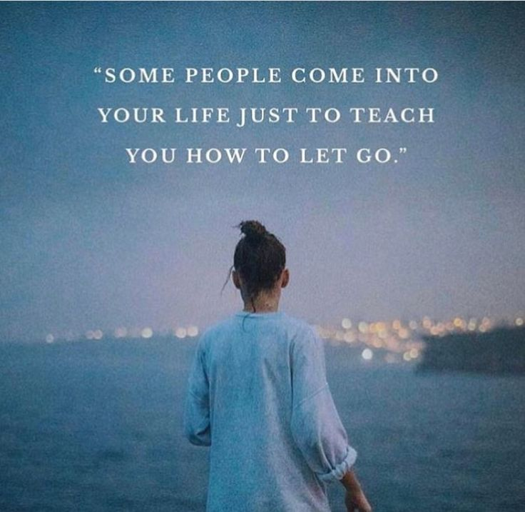 Translations Into Italian: 17 Best Ideas About Letting Go Poems On Pinterest
