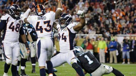 Super Bowl rematch will open 2016 NFL season