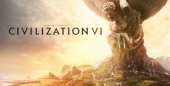 https://ps4pro.eu/fr/2016/07/16/civilization-vi-les-developpeurs-nous-parlent-du-style-artistique-du-jeu-video/