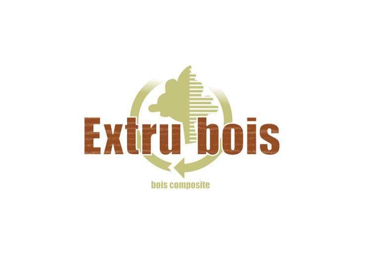 Extrubois