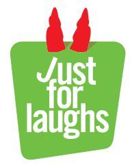 Get tickets to Just For Laughs shows, get Festival information, watch videos, and sometimes win things.