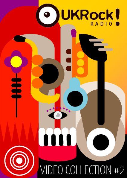 Cover Design   Montajenlinea.com