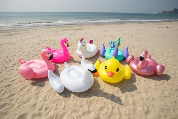 Waterfloatinggamesinflatables Inflatableflamingofloatwholesale Inflatablefloatingwaterparkwholesale Swimmingfloat 水泳用フロ Inflatable Pool Custom Pools Float