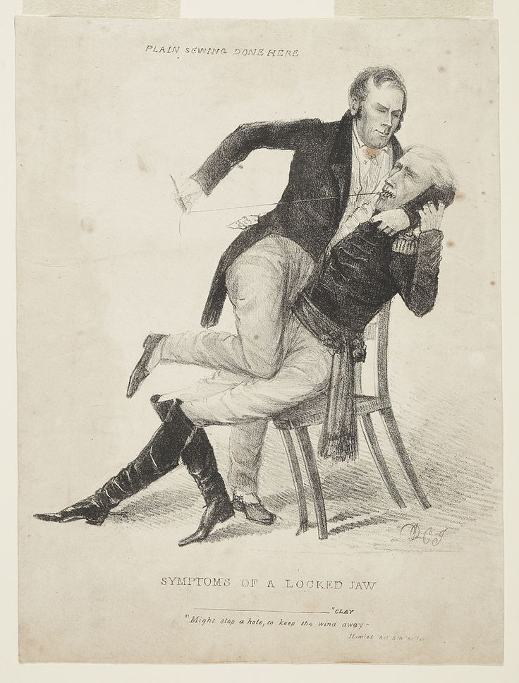 the caricature reflects the bitter antagonism between kentucky senator henry clay and president andrew jackson during th pinteres