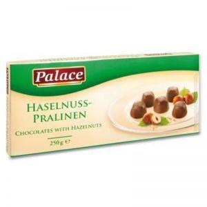 Σοκολατάκια palace haselnuss pralinen