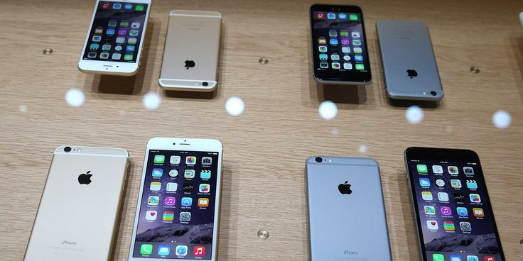 Apple's new iOS 8.1.3 update for the iPhone reduces the amount of storage you need on your device to perform updates.