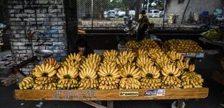 Umsatzplus: Verbraucher kaufen mehr fair gehandelte Produkte - SPIEGEL ONLINE - Nachrichten - Wirtschaft