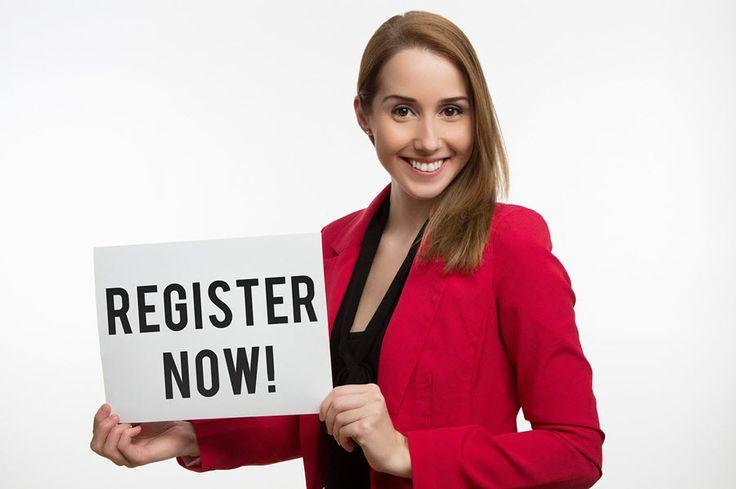 Registrace na úřadu pro ochranu osobních údajů | Podnikatel | Povinnosti…