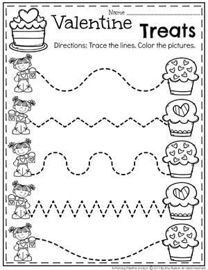 best 25 tracing worksheets ideas on pinterest preschool tracing worksheets tracing lines and. Black Bedroom Furniture Sets. Home Design Ideas