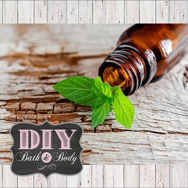 This oil is amazingly diversified!  Not only does it smell fabulous, and remind me of Christmas – but it has so many therapeutic benefits. Got sore muscles? Congestion? Tired feet? Pests inside your home? Itchy bug bites? Tired, and need a pick me up? Peppermint oil does it all.