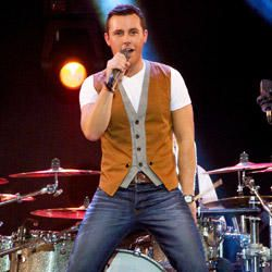Win tickets to Nathan Carter at Live At The Marquee Cork plus overnight stay at The Gresham Metropole Hotel - http://www.competitions.ie/competition/win-tickets-to-nathan-carter-at-live-at-the-marquee-cork-plus-overnight-stay-at-the-gresham-metropole-hotel/