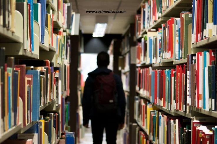 Características prueba evaluación Bachillerato para acceso Universidad 2016-2017