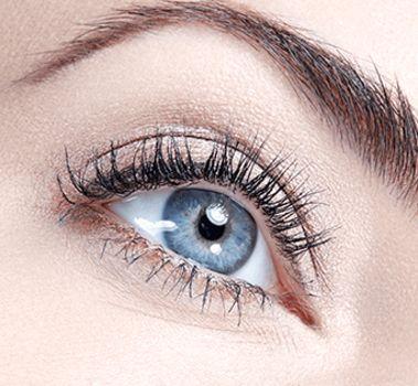 eyeliner occhi in penna punta sottile 01 deep black - essence cosmetics