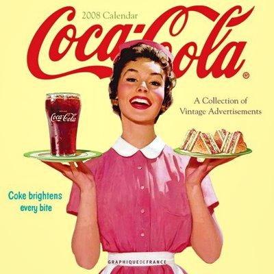sanduiche com coca-cola!!                                                                                                                                                                                 More