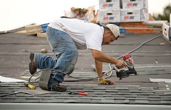 The Roofers is the commercial and residential Roof Replacement services in Canada. The Roofers offers a wide range of roofing. What material is suitable for your roof partly depends on the shape of the roof and the use of your roof. For every situation we offer the right solution. On the basis of your requirements, budget and living situation.  Your roof needs replacement or repair. Please contact on 416-858-0400 or visit: http://www.theroofers.ca/