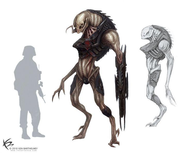The Art Of Character Design Ken Barthelmey : Mejores imágenes de griever maze runner en pinterest