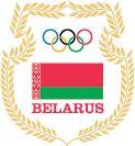 http://www.sportbrest.by/news/news-submenu/item/2230-baranovichskij-khokkejnyj-klub-tekstilshchik-otmechaet-yubilej