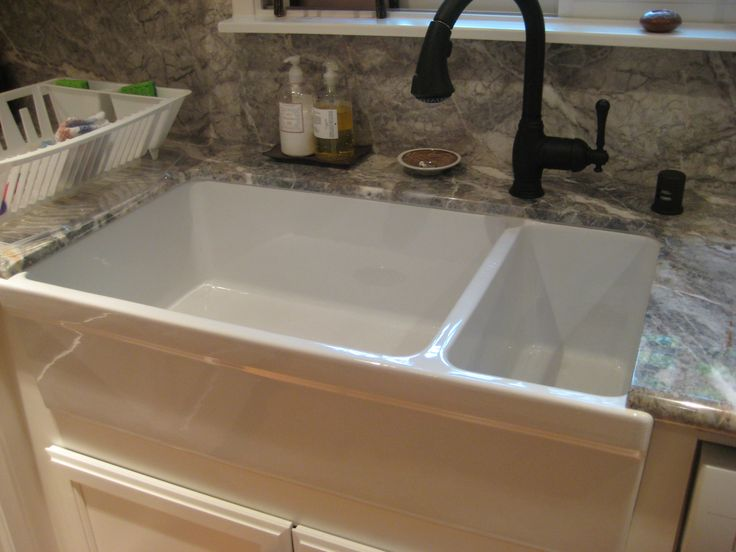 farmhouse sink interior kitchen fancy farmhouse sink design color models and images. beautiful ideas. Home Design Ideas
