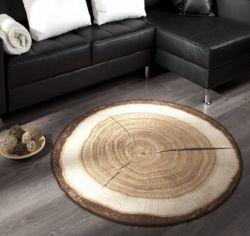 http://www.star-interior-design.com/x-COMPLEMENTI-Arredo/Tappeti/1228-Tappeto-ROTONDO-Design-Moderno-133-cm.html