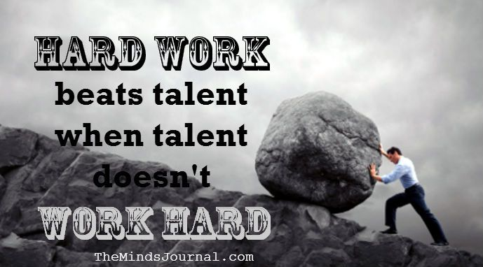 Hard Work Quotes 40 Sayings To Strengthen Your Work Ethic Work Quotes Hard Work Quotes Famous Hard Work Quotes