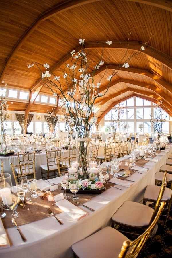 wedding venues asbury park nj%0A classic bride  Kelly   Scott   Casual Elegant Coastal Wedding at Bonnet  Island Estate in