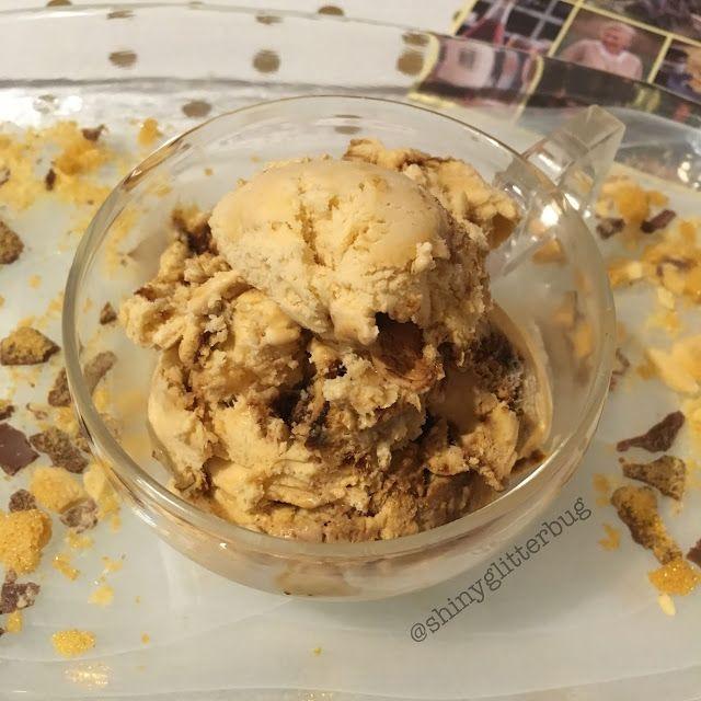 "I added ""Maggie Beer Burnt Fig, Honeycomb &Caramel IceCream"" to an #inlinkz linkup!http://maxtheunicorn.blogspot.com.au/2016/04/maggie-beer-burnt-fig-honeycomb-caramel.html"