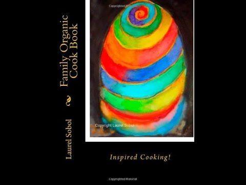 Organic Lifestyle Today For Better Living ~Bake Without Toxic GMO, Glyph...  Organic Lifestyle Today Autumn Edition by Laurel Marie Sobol http://www.amazon.com/dp/1517216044/ref=cm_sw_r_tw_dp_Xkk7vb15Q2Q58