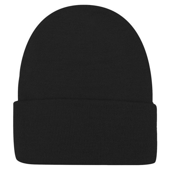 8 Colors Plain Cap Slouchy Beanies Knitted Hat for Warm Hip Hop Hats