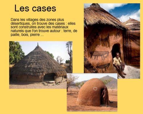 documentaire Afrique - livre pdf