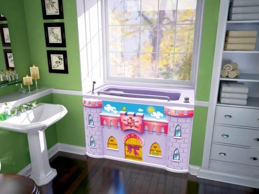 19 best bathroom remodel springfield missouri images on pinterest