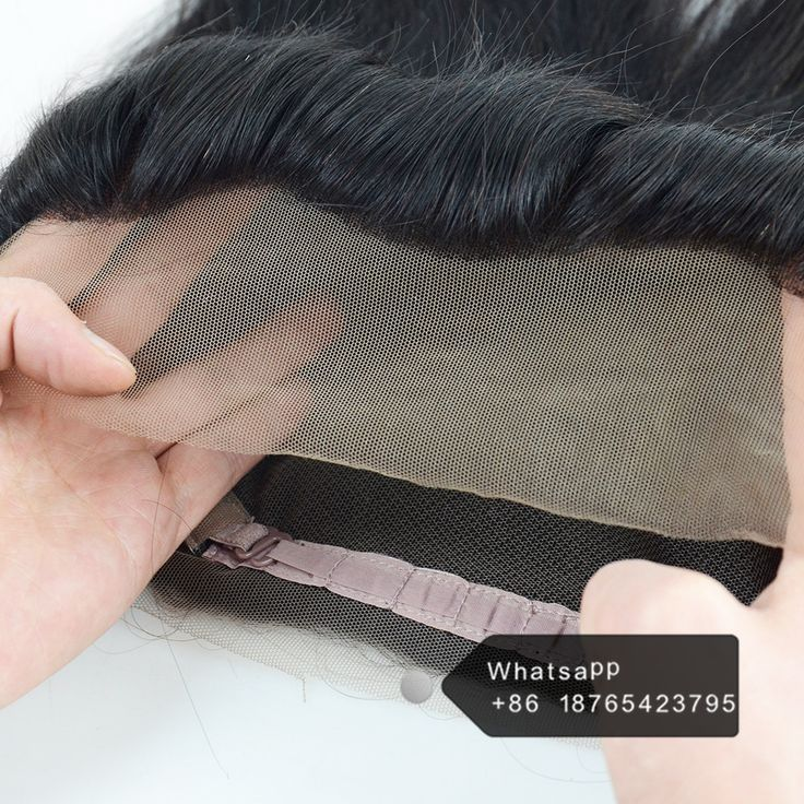 360 lace frontal more than 10years experience wholesale human hair supplier, hair extension, wigs, lace closure. fast delivery, factory price, sample order is welcomed  contact details e-mail : jennytang@hanhonghair.cn Whatsapp:  +86 18765423795 Trademanager: cn1519089705jrpn  Alibaba website: https://hanhonghairmanufacture.en.alibaba.com