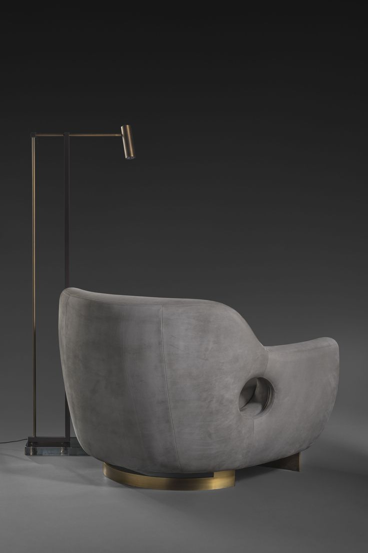 les 102 meilleures images du tableau bruno moinard editions sur pinterest comptoirs de cuisine. Black Bedroom Furniture Sets. Home Design Ideas