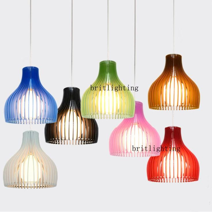 pendelleuchte multi anregungen pic oder fbefbeacb modern pendant light pendant lighting