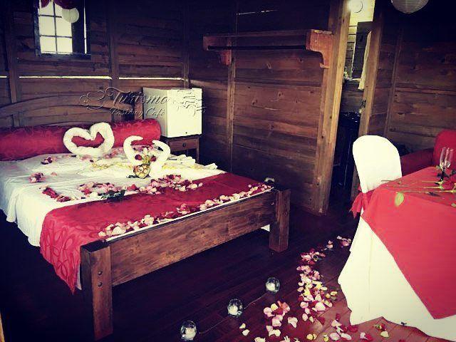 Tenemos los mejores planes románticos, planes de reconciliación, plan aniversario, plan parejas, plan noche de boda, reserva ya al Cel.3105384427 - 3104502013 www.turismopasionycafe.com #FelizJueves #TurismoPasionyCafe #Planparejas #PlanRomantico