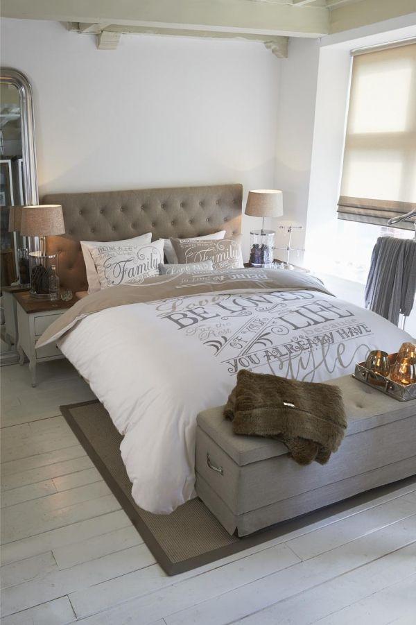riviera maison dekbed sale top quick view richmond dark brown richmond dark brown sale with. Black Bedroom Furniture Sets. Home Design Ideas