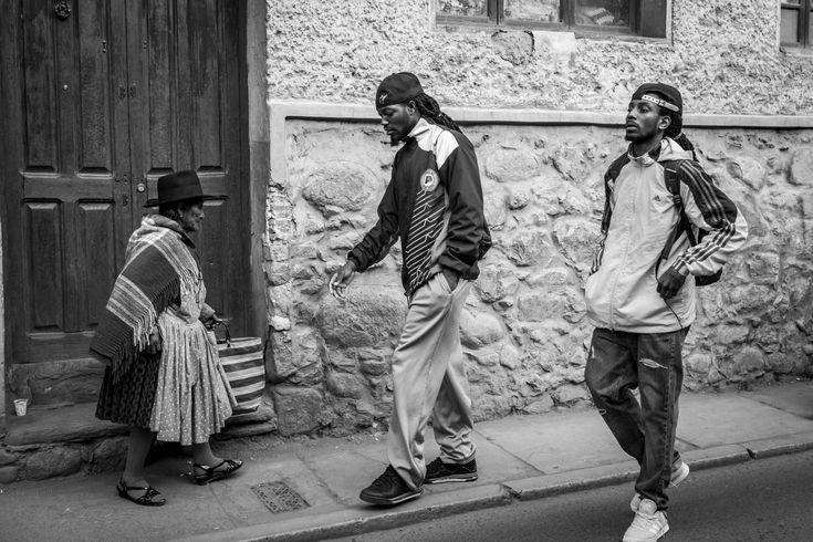 """Suchergebnisse für """"street basketball photography""""   – Character Designs/Art"""