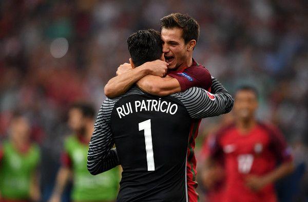 Mercato OM : Rui Patricio fait l'unanimité à l'OM ! - http://www.europafoot.com/mercato-om-rui-patricio-lunanimite-a-lom/