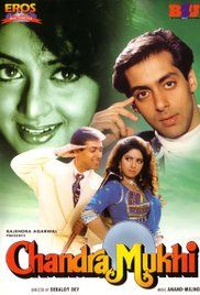 Chandramukhi Salman Khan Movie Download. In order to acquire his wealth and estate a young boy, Raja Rai is abused by his uncle, Madan and step-mother. Fortunately for him a female alien from another planet descended on Earth in ...