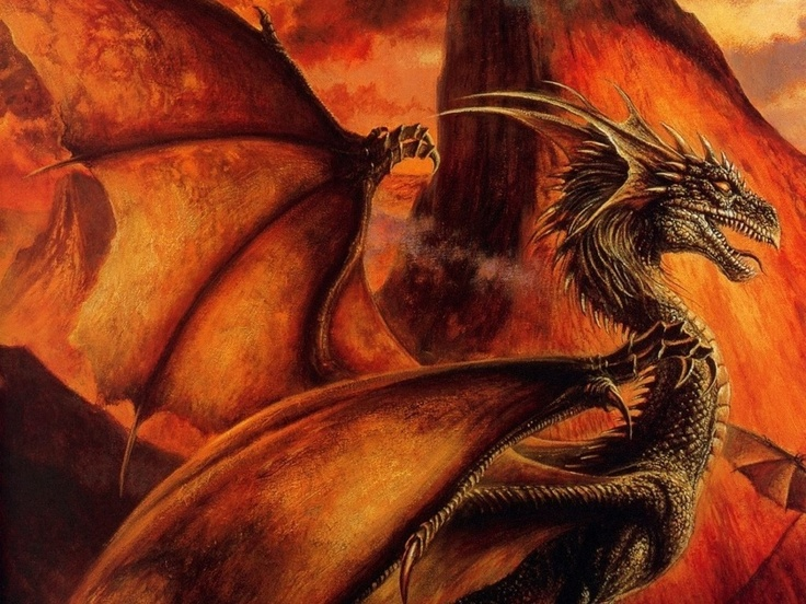 Dragon: Swords Of Truths, Fire Dragon, Dragon Wallpapers, Games Of Thrones, Fantasy Art, Bobs Eggleton, Google Search, Book, Mythical Creatures