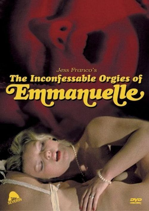 Watch->> The Inconfessable Orgies of Emmanuelle 1982 Full - Movie Online