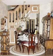 beacon hill dollhouse - Google Search
