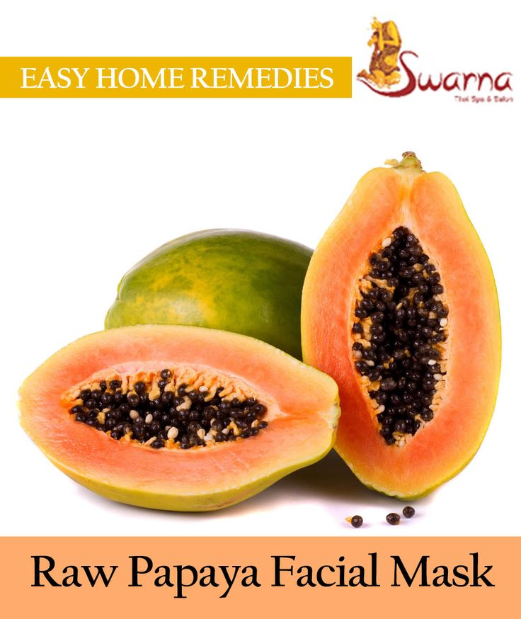Apply #Easy home remedies to lighten your #skintone.