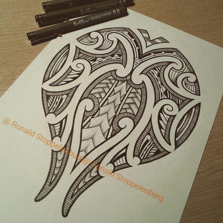 537 best symbole maori images on pinterest polynesian. Black Bedroom Furniture Sets. Home Design Ideas