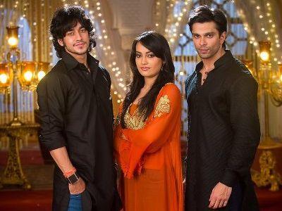 Zoya and Asad to run away in Qubool Hai!