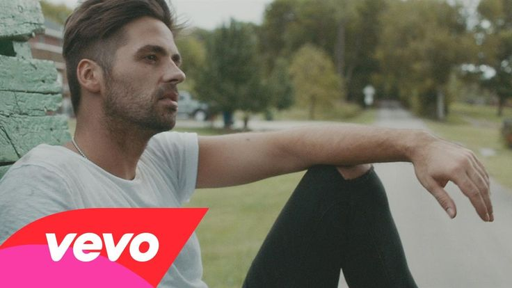 Music video by Ben Haenow performing Second Hand Heart (Official Video) ft. Kelly Clarkson. © 2015 Simco Limited under exclusive license to Sony Music Entertainment UK Limited