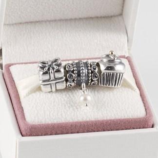 Pin By PANDORA Store At Mall Of America On Pandora Gift Sets