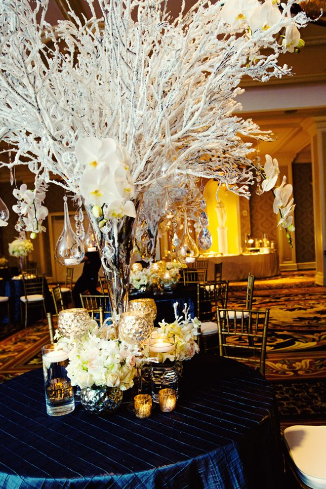 winter wonderland wedding table ideas%0A net developer resume