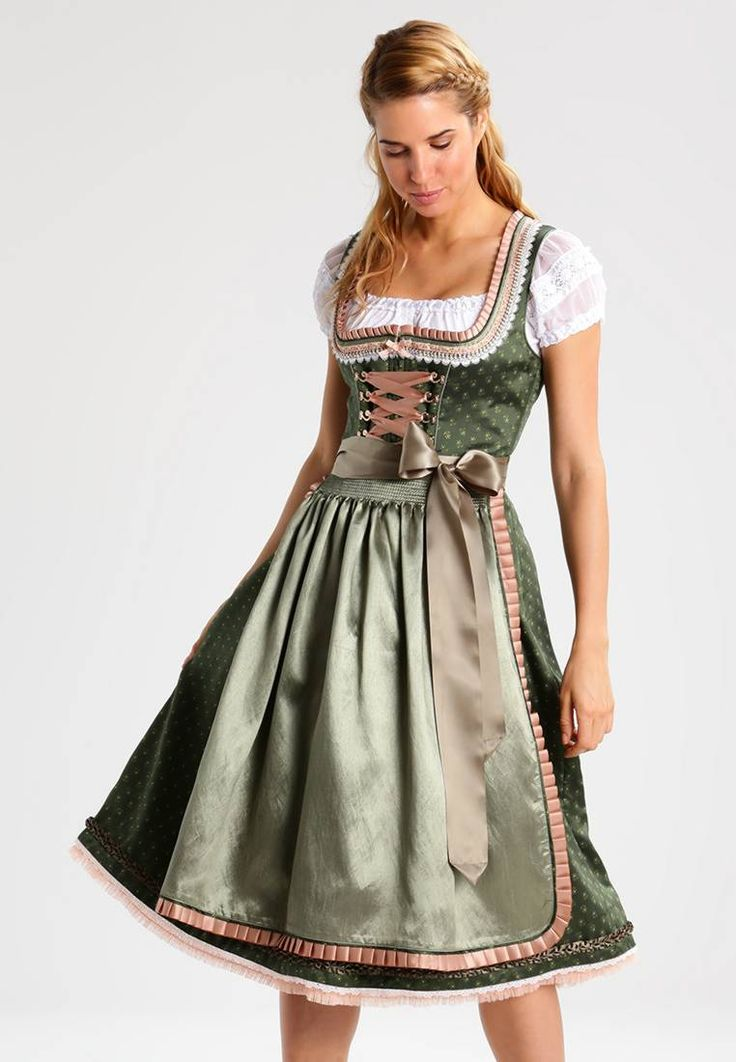 les 25 meilleures id es de la cat gorie dirndl ausschnitt. Black Bedroom Furniture Sets. Home Design Ideas
