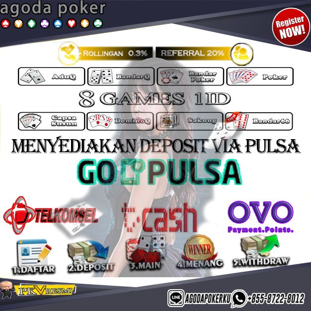 Foto kalah taruhan betting spread meaning in betting what does 80